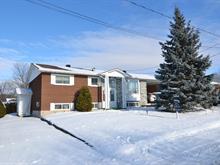 Duplex à vendre à Fleurimont (Sherbrooke), Estrie, 625A - 627A, Rue  Allen, 28967792 - Centris