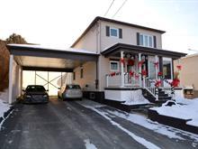 House for sale in Mont-Bellevue (Sherbrooke), Estrie, 1298, Rue  Denault, 20586673 - Centris