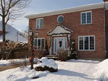 House for sale in Fleurimont (Sherbrooke), Estrie, 475, Rue des Chardonnerets, 16646828 - Centris