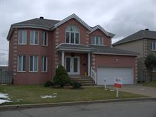 Maison à vendre à Brossard, Montérégie, 8860, Croissant  Rouyn, 26374758 - Centris