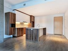 Condo for sale in Les Rivières (Québec), Capitale-Nationale, 375, Rue  Mathieu-Da Costa, apt. 121, 27531551 - Centris
