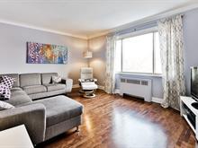 Condo à vendre à Outremont (Montréal), Montréal (Île), 6108, Avenue  Durocher, 13800652 - Centris
