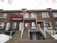 Condo / Apartment for rent in Côte-des-Neiges/Notre-Dame-de-Grâce (Montréal), Montréal (Island), 1003, Avenue  Harvard, 21473829 - Centris