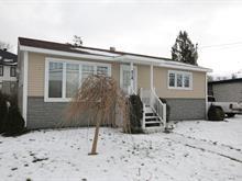 Maison à vendre à Vaudreuil-Dorion, Montérégie, 212, Rue  Valois, 24332458 - Centris