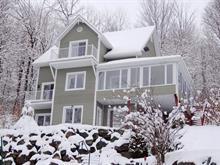 House for sale in Austin, Estrie, 93, Rue des Plaines, 20779939 - Centris