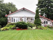Maison à vendre à Sainte-Sophie, Laurentides, 314, Rue  Dagenais, 25745942 - Centris