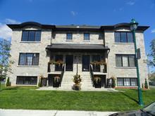 Triplex à vendre à Chomedey (Laval), Laval, 1009 - 1013, Rue  Guy-Burelle, 11931683 - Centris