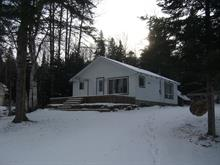 House for sale in La Macaza, Laurentides, 20, Chemin du Lac-à-Ouellette Sud, 22130502 - Centris