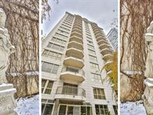 Condo / Appartement à louer à Ville-Marie (Montréal), Montréal (Île), 3430, Rue  Peel, app. 3C, 20765418 - Centris
