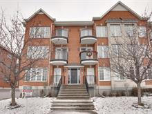 Condo for sale in LaSalle (Montréal), Montréal (Island), 8175, Rue  George, apt. 101, 18773886 - Centris