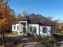 House for sale in Morin-Heights, Laurentides, 125, Rue  Augusta, 27220409 - Centris