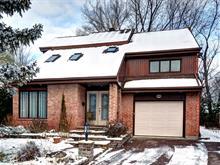 House for sale in Boucherville, Montérégie, 164, Rue  Denis-Véronneau, 28075752 - Centris