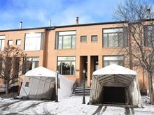 House for sale in Anjou (Montréal), Montréal (Island), 7820, Avenue  Jean-Desprez, 9022392 - Centris