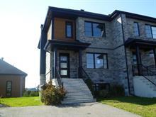 Maison à vendre à Rock Forest/Saint-Élie/Deauville (Sherbrooke), Estrie, 1365, Rue  Mansourati, 20742191 - Centris