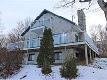 House for sale in Saint-Vallier, Chaudière-Appalaches, 1, Chemin Privé Entrée 26, 22595853 - Centris