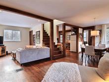 Maison à vendre à Saint-Sauveur, Laurentides, 1512, 1re rue du Lac-Prévost, 16009751 - Centris