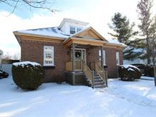 Duplex for sale in Magog, Estrie, 132 - 134, Rue des Pins, 19177695 - Centris