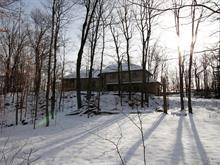 House for sale in Chelsea, Outaouais, 8, Chemin de l'Abri-du-Bois, 19383653 - Centris