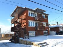 Triplex à vendre à Fleurimont (Sherbrooke), Estrie, 395 - 399, 12e Avenue Nord, 27562404 - Centris