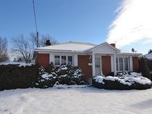 Maison à vendre à Mont-Bellevue (Sherbrooke), Estrie, 1420, Rue  Jolliet, 27434731 - Centris