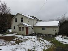 Maison à vendre à Potton, Estrie, 87, Chemin  Schoolcraft, 15177734 - Centris