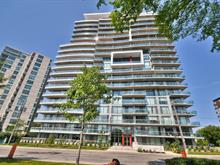 Condo for sale in Hull (Gatineau), Outaouais, 185, Rue  Laurier, apt. 909, 18972730 - Centris