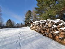Terre à vendre à Rock Forest/Saint-Élie/Deauville (Sherbrooke), Estrie, 7045A, Rue  Émery-Fontaine, 25602658 - Centris