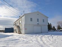 Bâtisse industrielle à vendre à Brompton (Sherbrooke), Estrie, 504, 4e Rang, 24993860 - Centris
