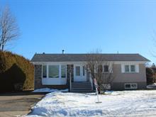 Maison à vendre à Boucherville, Montérégie, 898, Rue  Anne-Le Moyne, 9424305 - Centris