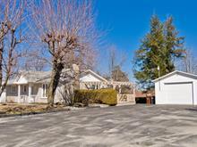 House for sale in Rock Forest/Saint-Élie/Deauville (Sherbrooke), Estrie, 5888, Rue du Président-Kennedy, 26840704 - Centris