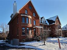 House for sale in Saint-Laurent (Montréal), Montréal (Island), 2816, Avenue  Ernest-Hemingway, 25781117 - Centris
