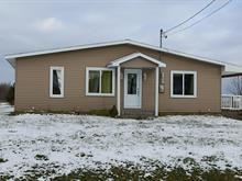 House for sale in Yamachiche, Mauricie, 660, Chemin de la Rivière-du-Loup, 11519506 - Centris