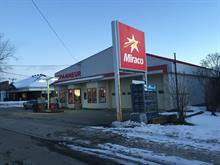 Commercial building for sale in New Carlisle, Gaspésie/Îles-de-la-Madeleine, 140 - 140A, boulevard  Gérard-D.-Levesque, 12067707 - Centris