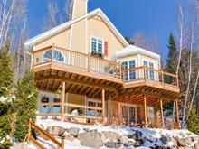 Maison à vendre à Piedmont, Laurentides, 261, Chemin des Cormiers, 25560679 - Centris