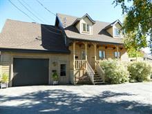 Maison à vendre à Val-d'Or, Abitibi-Témiscamingue, 35A - 37A, Rue  Lauzon, 21686653 - Centris
