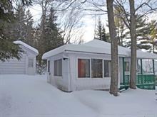Maison à vendre à Saint-André-Avellin, Outaouais, 239, Chemin du Lac-des-Quatre-Chemins, 27831814 - Centris