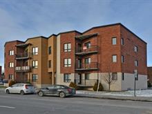 Condo for sale in Montréal-Nord (Montréal), Montréal (Island), 5151, boulevard  Léger, apt. 102, 11501367 - Centris