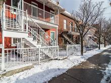 Triplex for sale in Le Plateau-Mont-Royal (Montréal), Montréal (Island), 4599 - 4603, Rue de Bordeaux, 15203074 - Centris