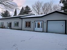 House for sale in Sainte-Julienne, Lanaudière, 2266, Chemin  Langlais, 14753435 - Centris