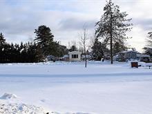 Mobile home for sale in Sainte-Catherine-de-la-Jacques-Cartier, Capitale-Nationale, 7, Rue de Vendôme, 28634328 - Centris