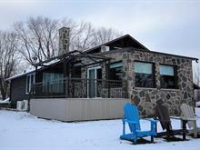 Maison à vendre à Champlain, Mauricie, 116, Rue  Notre-Dame, 16730842 - Centris