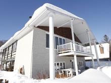 Maison à vendre à Saint-Raymond, Capitale-Nationale, 360 - 362, Avenue  Jean-Joseph Est, 12390013 - Centris