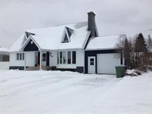 House for sale in Baie-Comeau, Côte-Nord, 1600, boulevard  Manicouagan, 19754636 - Centris