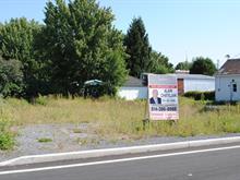 Terrain à vendre à Berthierville, Lanaudière, 190, Rue  D'Iberville, 24114244 - Centris