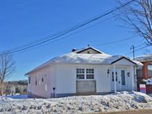Maison à vendre à Ripon, Outaouais, 15, Rue  Principale, 9662345 - Centris