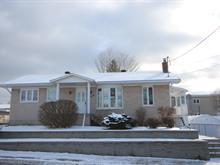 Maison à vendre à Trois-Rivières, Mauricie, 666, Rue  Berlinguet, 16169340 - Centris