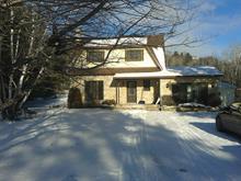 Maison à vendre à Saint-Damien, Lanaudière, 2401, Rue  Lachance, 11753663 - Centris