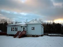 Maison à vendre à Trois-Rivières, Mauricie, 461, Rue  Carrière, 17535989 - Centris