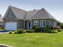 House for sale in Boischatel, Capitale-Nationale, 346, Rue du Cristal, 23668049 - Centris