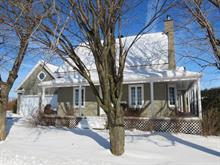 Maison à vendre à Sainte-Élisabeth, Lanaudière, 3180, Rang  Saint-Martin, 17101613 - Centris